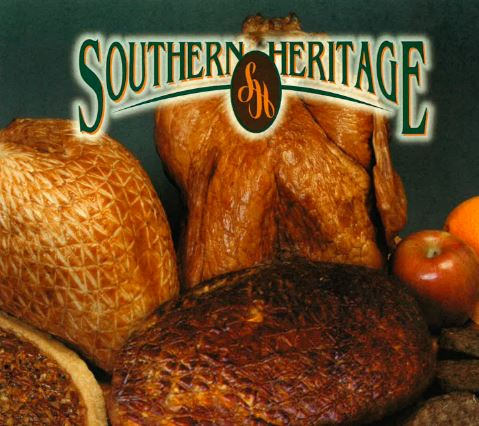 FCCLA Holiday Gourmet Meats Fundraiser